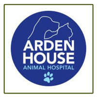 Cathy Siddle B.V.M&S.,M.R.C.V.S Vet/Owner of the Arden House Animal Hospital