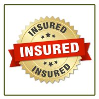 Full Public Liability, Care & Control Insurance Cover